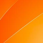 Официальный сайт онлайн-казино Vulkan — быстрая регистрация, азартные игры