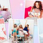 Как организовать вечеринку так, чтобы на нее пришел даже топовый блогер?