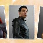 Новый сериал Marvel «Сверхлюди»: кто они такие и что о них известно?