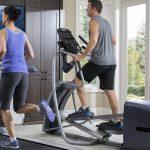 Как выбрать спортивный тренажер для дома?