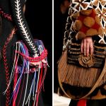 Какую сумочку выбрать на осень: 6 главных трендов