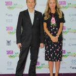 Забайкальский кинофестиваль – 2017: звезды подвели итоги