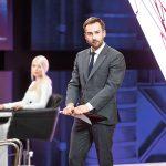 «На самом деле»: как устроено шоу Дмитрия Шепелева