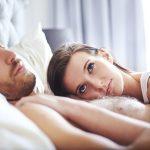 Иди в свою кровать! 7 преимуществ раздельного сна