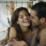 Второе дыхание: как вернуть страсть и заново завоевать мужа