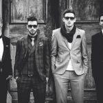 Пять причин не влюбляться в красивых мужчин
