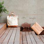 8 самых грязных вещей в доме и как их правильно чистить
