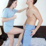 Ученые назвали три самых опасных позиции в сексе