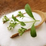 Как можно понизить сахар в домашних условиях?
