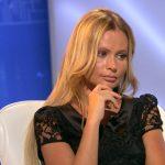 Поборов наркозависимость, Дана Борисова начала стесняться своего тела