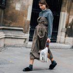 Модные фишки осени 2017: как одеться круче всех