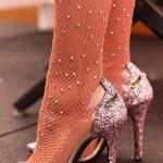 Созданы туфли, которые «лучше, чем секс»