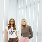 Модная, яркая, неповторимая: как выглядит модница в стиле Faberlic by Alexandr Rogov