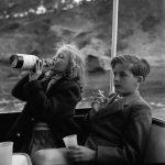 Что делать, если ребенок начал курить: как родителям себя вести, чтобы не усугубить ситуацию