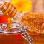 7 простых продуктов, которые помогут тебе сбросить вес зимой