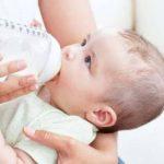 Как побороть аллергию на коровий белок?