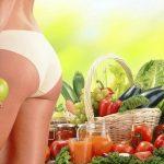 Основные принципы диеты Кима Протасова