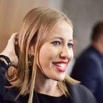 5 цитат Ксении Собчак, которые обязательно изменят твое мнение о ней