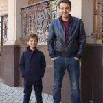 3 секрета воспитания детей от Михаила Присяжнюка, которые помогут вырастить ребенка не мажором