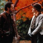 7 лучших фильмов для осеннего вечера, которые поднимут настроение