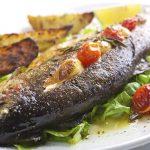 3 блюда, которые не стоит ставить на свадебный стол – и вот почему