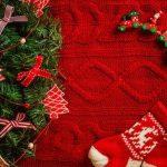 Как интересно отпраздновать Рождество в 2018 году?