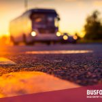 Чем развлечь чадо в автобусе во время долгой поездки?