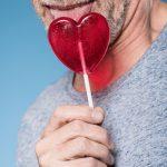 15 вещей, которые мужчинам не стоит делать во время оральных ласк