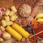 Кето-диета: плюсы, минусы, меню на неделю