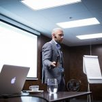 Сильный предпрениматель должен уметь мечтать: Кирилл Куницкий о том, как построить успешный бизнес