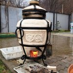 Особенности приготовления блюд в тандыре