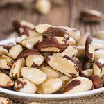 Полезные свойства и противопоказания бразильского ореха для мужчин и женщин