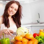 Самые быстрые диеты для похудения-плюсы и минусы