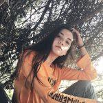 14-летняя российская модель внезапно скончалась после дефиле в Китае