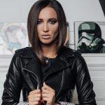 Ольга Бузова наконец представила дебютный альбом и рассказала о пережитых за год унижениях