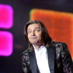 Маликов считает, что его старшие коллеги обречены «плестись в хвосте за блогерами»