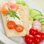Меню гипоаллергенной диеты для взрослых и детей (диета при аллергии)