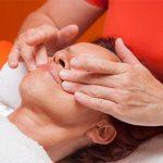 Как делать лимфодренажный массаж лица ишеи: техника иреаленли результат «минус 10лет»