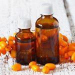 Польза облепихового масла при лечении женских болезней, и другие целебные качества продукта