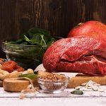 Продукты, богатые железом: что есть ипить для хорошего гемоглобина
