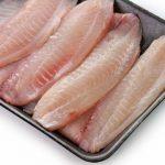 Телапия — вкусная и недорогая рыбка