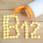 Польза витамина B12 для организма, или Как вылечить депрессию правильным меню