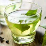 Можно ли похудеть с помощью зеленого чая?
