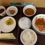 Как выглядит больничная еда в разных странах мира: 10 реальных фото