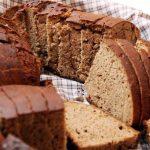 Какие блюда можно сделать из черствого хлеба?