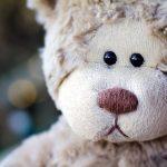 Как правильно говорить с ребенком о смерти?