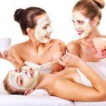 Самые эффективные освежающие маски для лица