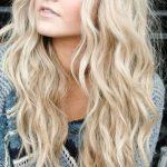 4 оттенка волос, которые не выйдут из моды никогда