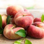 Чем полезен инжирный персик?