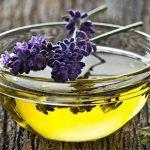 Применение масла лаванды для волос: лечебные смеси для роста, от перхоти и выпадения